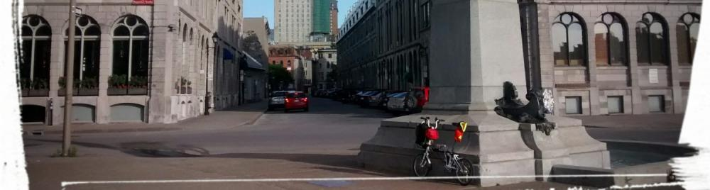 Cropped brompton montreal1